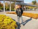 Дмитрий Дмитрук фото #29