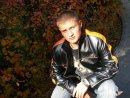 Дмитрий Дмитрук фото #28