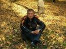 Дмитрий Дмитрук фото #27