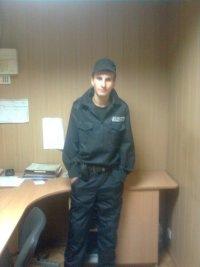 Edyard Afanasev, 9 ноября , Санкт-Петербург, id120552078
