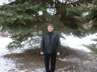 Сергей Севостьянов, Вологда, id129979290