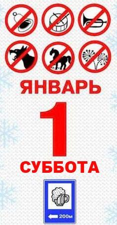Михаил Блашенцев, 30 лет, Воронеж, Россия. Фото 7
