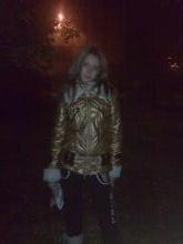 Наталья Бровко, 8 января 1992, Луганск, id24348871