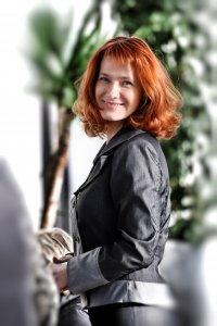 Татьяна Орлицкая, 5 марта 1970, Ровно, id28658734