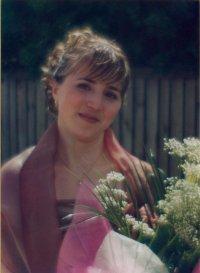 Ольга Модина, 15 августа , Саров, id29054213