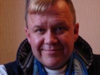 Олег Федюнин, 17 августа 1965, Санкт-Петербург, id29320083