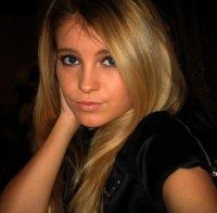 Monika N, 5 мая , Санкт-Петербург, id42277826