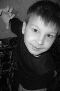 Сергей Егоров, 7 октября 1998, Львов, id58566274
