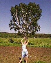Мария Широких, 23 июля 1994, Нижний Новгород, id90561419