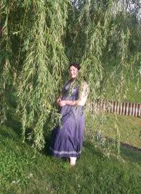 Наталия Махитко