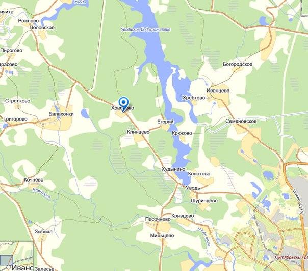Топографические Карты Генштаба 250