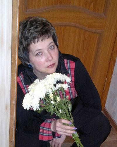 Юлия Батина