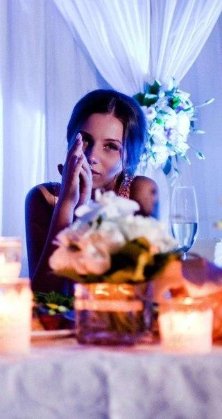 фото из альбома Маши Сербиной №10