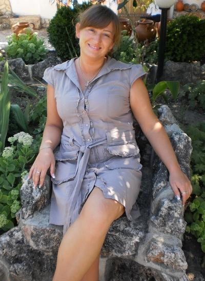 Мария Балтажи