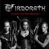 Тур группы Irdorath СНГ