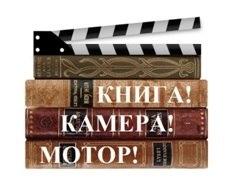 http://cs14112.vk.me/c6107/v6107599/4609/K_k3fz_kHdk.jpg