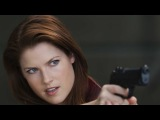 Resident Evil: Afterlife - Ali Larter as Claire Redfield