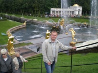 Михаил Ефимов, 21 мая 1997, Арзамас, id104997729