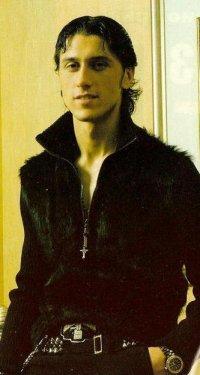 Дмитрий Молдован, 2 января 1983, Донецк, id25646059