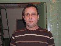 Рафик Гарипов, 3 августа 1995, Казань, id27169957