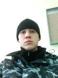 Евгенй Пыхарев, 28 марта 1988, Тула, id40207559