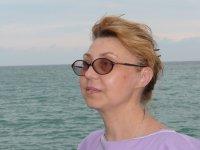 Ирина Мандрук, 30 марта , Москва, id45632083