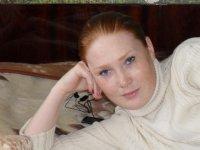 Irina Pokidova, 21 апреля 1980, Тольятти, id77835905