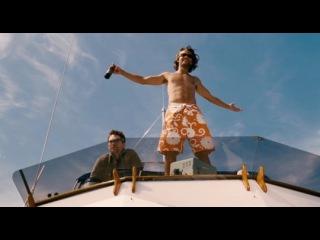 «Остров страха» (2009): Трейлер / Официальная страница http://vk.com/kinopoisk