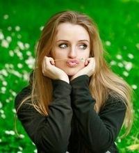 Катя Галкина