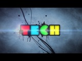 Dj Filimonov - Tech house mix/02.05.13./