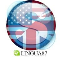 English Skype