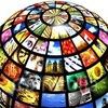Общественное телевидение Системы