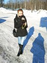 Наташа Корзинкина. Фото №10