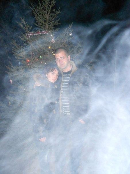Дмитрий Гадупяк, Херсон - фото №16