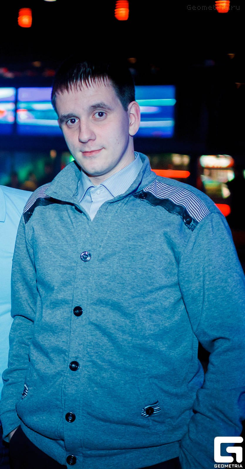 Viktor, 27, Arkhangel'sk