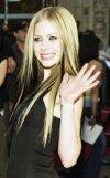 =======================     Avril ☆forever☆ Lavigne =======================