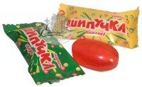Почему перестали продавать конфеты шипучки черепашки ниндзя игра на ps2