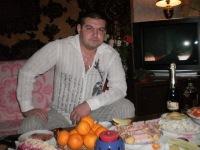 Vadim Gavrilov, 16 мая , Москва, id122277379