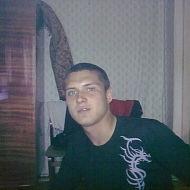 Степан Бояринов, 1 февраля , Мыски, id128211456