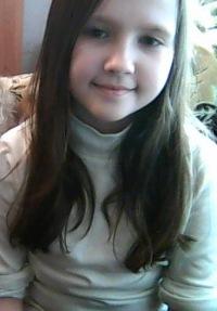 София Вожжова, 29 января , Горловка, id129490811