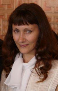 Елена Лопатина, 23 сентября 1968, Екатеринбург, id25645799