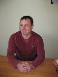 Михаил Гусев, 15 ноября , Тальное, id26810478