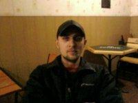 Евгений Гречихин, 21 января 1988, Павлоград, id27751816