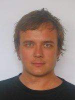 Mikko Mcitalo, 23 августа , Санкт-Петербург, id2816527