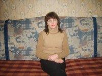 Светлана Делемень, 7 января 1971, Санкт-Петербург, id28669754