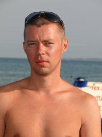 Андрей Бердов, 29 апреля , Ишим, id47525506