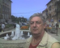 Галуст Кебабчян, 15 марта 1952, Владивосток, id47755675