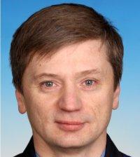 Геннадий Сергеев, 23 апреля , Одинцово, id68821640