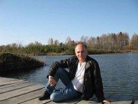 Владимир Бугарь