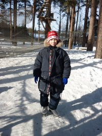 Илья Харин, Киев, id72578142